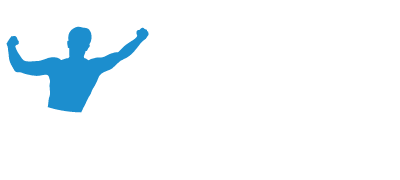 LDPT Personal Training